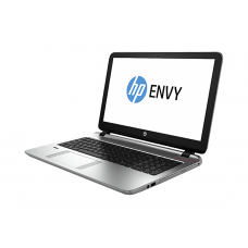 HP Envy 15-k167cl