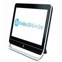 HP Pavilion 20-b323w All-in-One