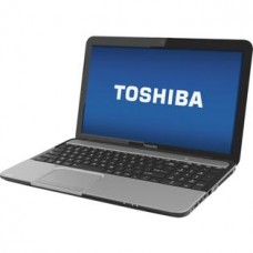 Toshiba Satellite L855-S5405