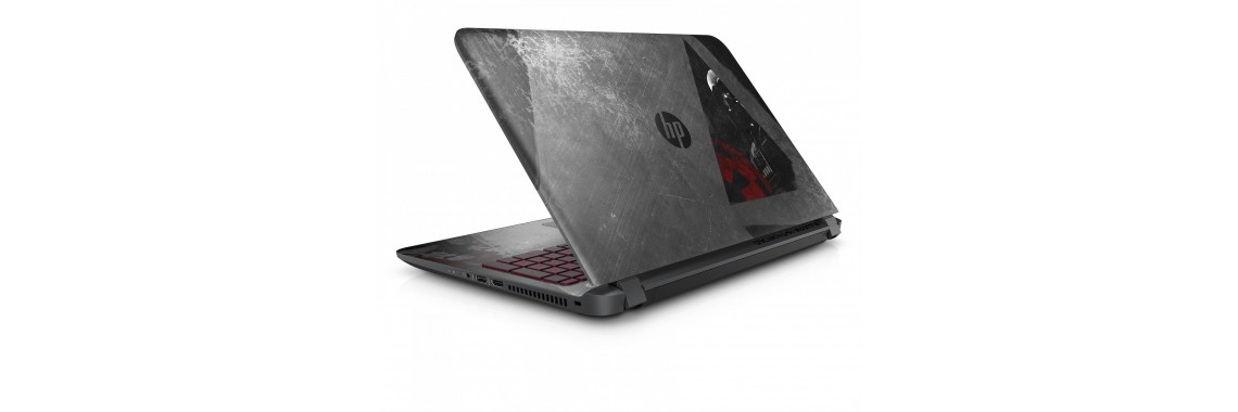 HP 15-an044nr STAR WARS EDITION