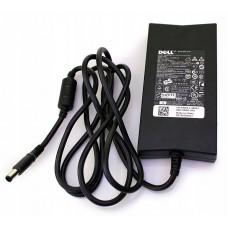 Зарядний пристрій БУ DELL 130W