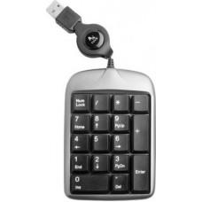 A4 Tech TK-5 USB