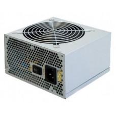 LogicPower ATX-400W-12 bulk, no powercord