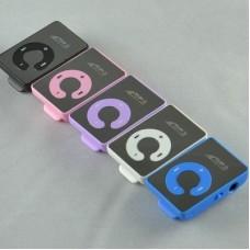 MP3 плеєр DELLTA Beats 013