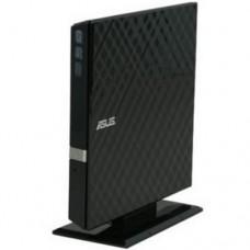 ASUS SDRW-08D2S-U Lite Blackзовнішній / DVD-RW / USB2.0