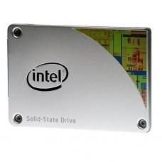 SSD 180GB 2.5\