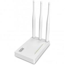 WiFi Маршрутизатор Netis WF2409Е