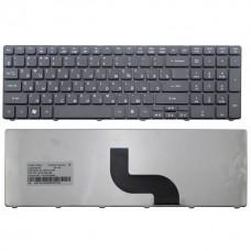 Клавіатура ACER (AS: 5236, 5336, 5410, 5538, 5553; EM: E440, E640, E73