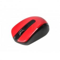 Миша провідна Maxxter Mr-325-R