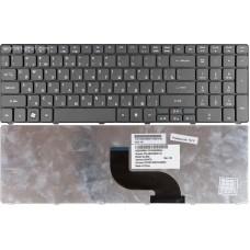 Клавіатура для ноутбука ACER (AS: E1-521, E1-531, E1-571, TM: 5335, 5542, 5735, 5740, 5744, 7740, 85