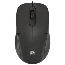 Defender MM-930 Black (52930)