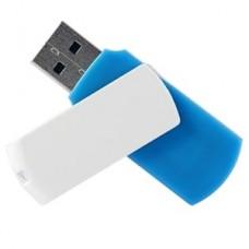 128GB Goodram UCO2 Colour Mix (UCO2-1280MXR11)