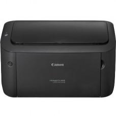 Принтер Canon i-SENSYS LBP6030B (8468B006)*