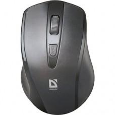 Defender Datum MM-265 Black (52265)