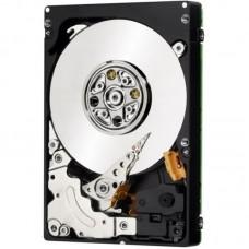 HDD накопичувач i.norys 2.5 500GB (INO-IHDD0500S2-N1-5408)500 ГБ / 8 МБ / 5400 rpm / 2.5\