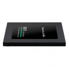 SSD накопичувач Team GX1 120GB 2.5\