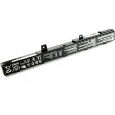 Батарея для  ASUS A31N1319 A41N1308 X451C X551C X551CA X451CA X451
