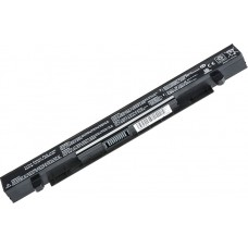 Батарея для Asus A41-X550