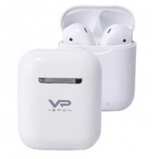 AirPods Veron VR-02