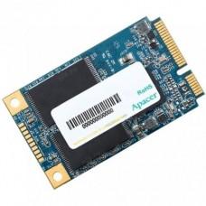 16gb SSD mSATA бу