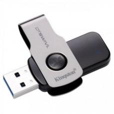 USB Flash 64Gb Kingston DT SWIVL (DTSWIVL/64GB)