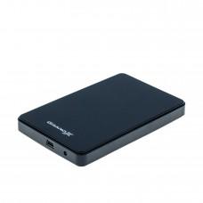 Зовнішня кишеня для HDD Grand-X HDE22 HDD 2.5\