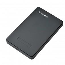 Зовнішня кишеня Grand-X для HDD 2,5\