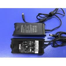 Зарядний пристрій БУ для DELL 7.4x5.0 65W
