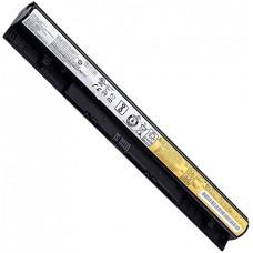 Батарея для  Lenovo IdeaPad G400S G405S G410s G500S G510S L12L4A02 L12M4E01