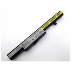 Батарея Lenovo L13S4A01