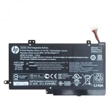 Батарея для ноутбука LE03XL HP Envy X360 БУ