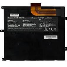 Батарея для  Dell Vostro V13 V130