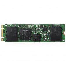 SSD 128Gb M2 бу