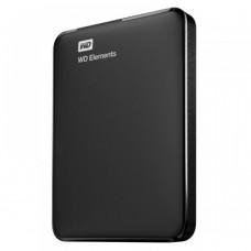 Карман SATA HDD WD Elements USB 3.0